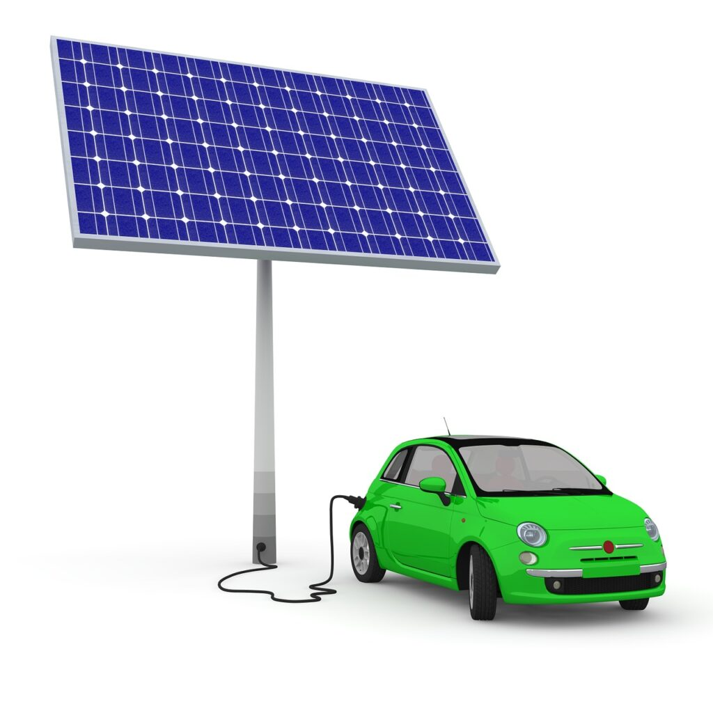 solar power, alternative energy, solar panel